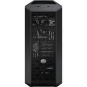 Kuciste Cooler MasterCase Pro 5 modularno kućište (MCY-005P-KWN00)