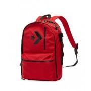 CONVERSE - ruksak CORDURA Street 22 red Velikost: UNI