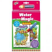 Galt Toys Inc Galt - Water Magic - Animals