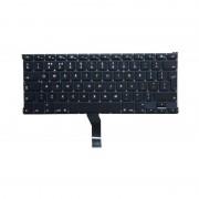 Tastatura laptop Apple MacBook Air A1369, A1370, A1465, A1466