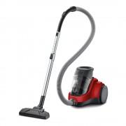 Electrolux EC414ANIM Easy C4 Animal Vacuum Cleaner