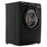 Hoover DHL149DB3B Washing Machine - Black