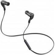 Casti Bluetooth Plantronics BackBeat Go Black Resigilat