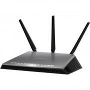 NETGEAR NETGEAR AC1900 ADSL/VDSL ModemRtr AnnexA WLAN ruuter s modemom Integrirani modem: ADSL2+ 2.4 GHz, 5 GHz 1.9 Gbit/s