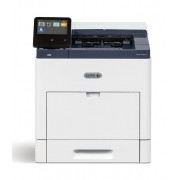 Лазерен принтер Xerox VersaLink B600