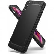 Husa Ringke iPhone XS Max Onyx