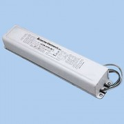 EESB-1048-26L-120-277V Electronic Sign Ballast - Lighting Components