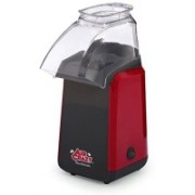 West Bend 1RCE7XYLE2T5 4 L Popcorn Maker(Red)