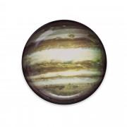 Seletti Bord Cosmic Dinner Jupiter