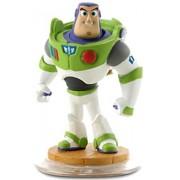 Disney Infinity Buzz Lightyear Character