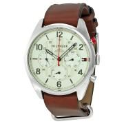 Мъжки часовник Tommy Hilfiger Corbin - 1791188