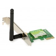 ADAPTADOR RED WIFI PCIE TL-WN781ND