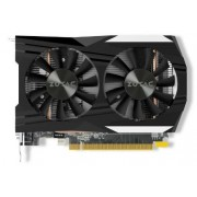 Placa Video ZOTAC GeForce GTX 1050 OC, 2GB, GDDR5, 128 bit