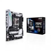 ASUB5 ASUS Prime X299-A II S2066 X299 ATX