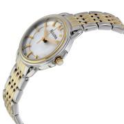 Ceas de damă Bulova 98L165