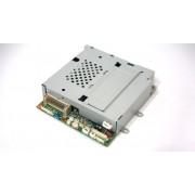 Formatter (Main logic) board Kyocera Ecosys FS-1120D