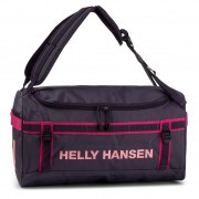 Сак HELLY HANSEN - HH Classic Duffel Bag Xs 67166-680 Night Shade