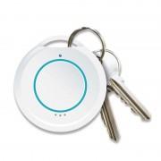 Llavero Localizador Bluetooth