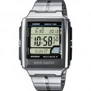 Casio Wave Ceptor WV-59DE-1AVEF мъжки часовник