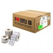 Zebra Z-Select 2000D - 32 mm x 25 mm etiquetas