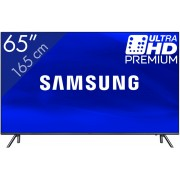 Samsung UE65MU7040 - 4K tv
