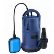 Pompa sommersa/ad immersione acque chiare/bianche/clear water 250W