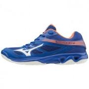 Pantofi Sport MIZUNO WAVE THUNDER BLADE Marimea 43