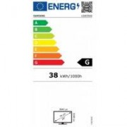 "Samsung Ecran 28 pouces 4K Ultra HD SAMSUNG U28E590D - 28"" UHD TN 3840x2160 - 370cd/m² - 1ms"