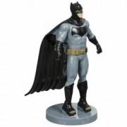Figurina Batman Sambro