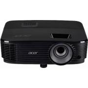 Videoproiector Acer X1323WH DLP WXGA Negru