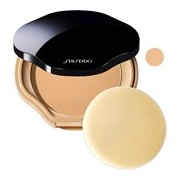 Sheer perfect compact foundation i20 natural light ivory 10g - Shiseido