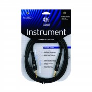 Waves D'Addario Planet Waves PW-G-15 Cable de instrumentos 4,5m Custom