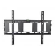 LG TV konzol - Fix fali konzol nagyméretű kijelzőhöz