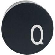 Design Letters MyCharger A-Z Q