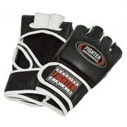Fighter MMA-Handskar Bullet