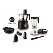 Philips Robot Da Cucina Hr7776 90