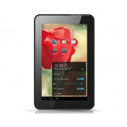Alcatel One Touch Tab 7 polovno