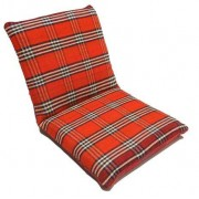 RugVista Kilim sitting cushion 60x110 Persan