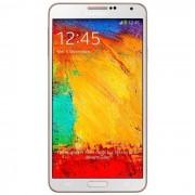 Samsung Galaxy Note 3 32 Gb N9005 4G Blanco/Oro Libre