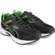 REEBOK ACTIVE SPORT 4.0 Running Shoes For Men(Black)