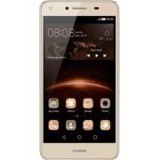 Telefon mobil Huawei Y5 II Dual Sim 8Gb Gold