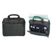 Geanta Laptop Targus Classic 15 - 16 inch Negru