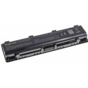 Baterie compatibila Greencell pentru laptop Toshiba Satellite S855D