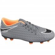 Ghete de fotbal barbati Nike Phantom 3 Club FG AH7267-081