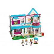 LEGO - CASA STEPHANIEI (41314)