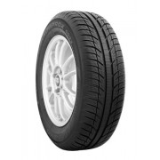 Anvelope Toyo S943 185/60 R14 82H