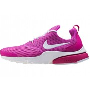 Nike Presto Fly Trainers In Pink Pink
