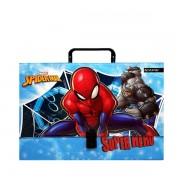 Kufrík Spider Man