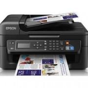 ORIGINAL Epson stampante WorkForce WF-2630WF C11CE36402