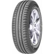 Anvelopa Vara Michelin EnergySaver+ 165 70 R14 81T